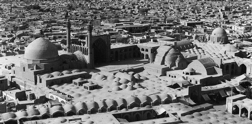 isfahan-mescidi-cumasi