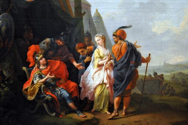 akhilleusun-cadirindan-briseisin-kacirilmasi