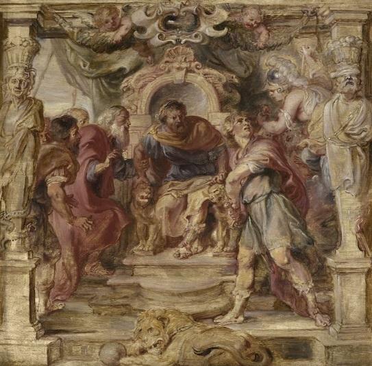akhilleusin-ofkesi