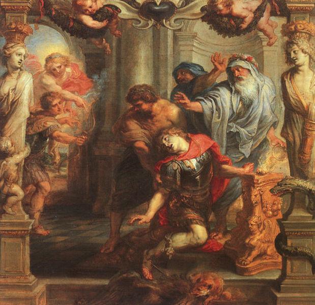 akhilleusun-olumu