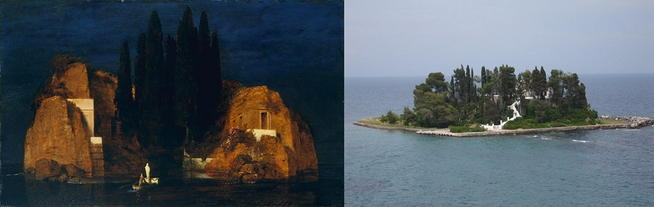 island-of-the-dead-arnold-bocklin1880