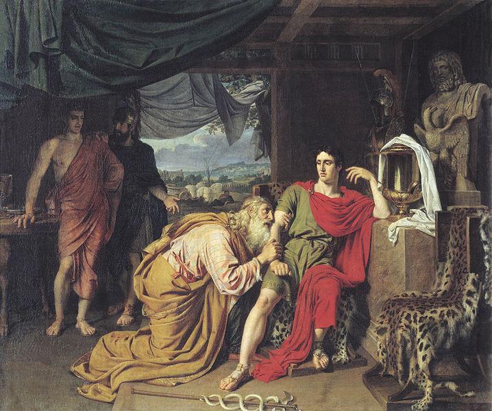 kralin-hektorun-naasini-istemesi