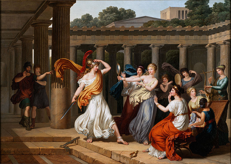 odysseusun-akhilleusu-farketmesi