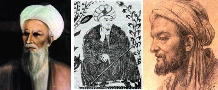 a-history-of-muslim-philosophy-adli-eserde-yer-alan-temsili-razi-portresi