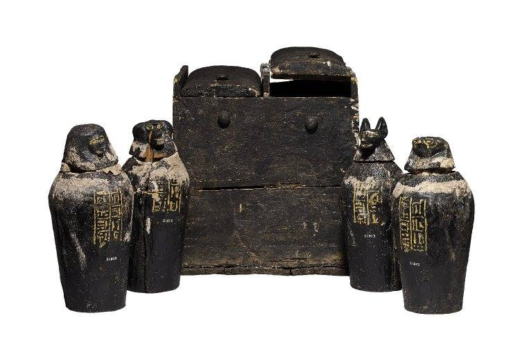 antik-misir