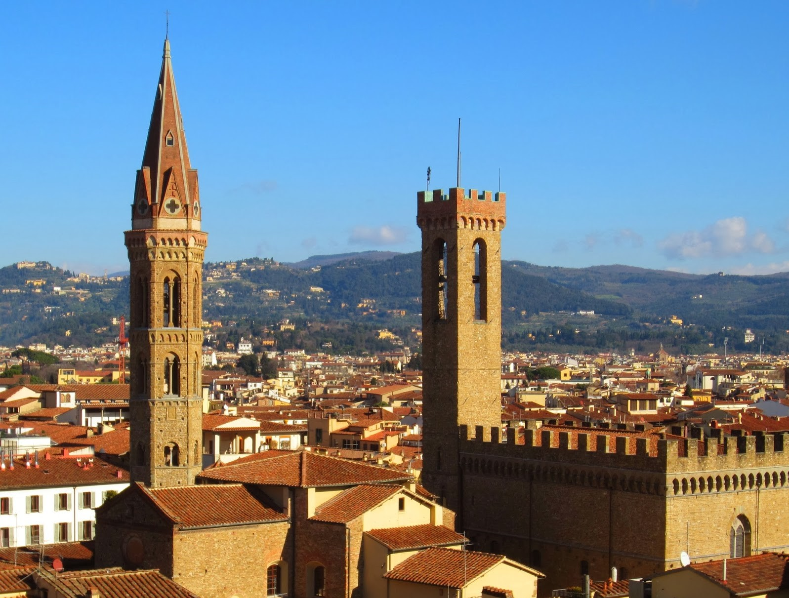 badia-tower-and-bargello-palace