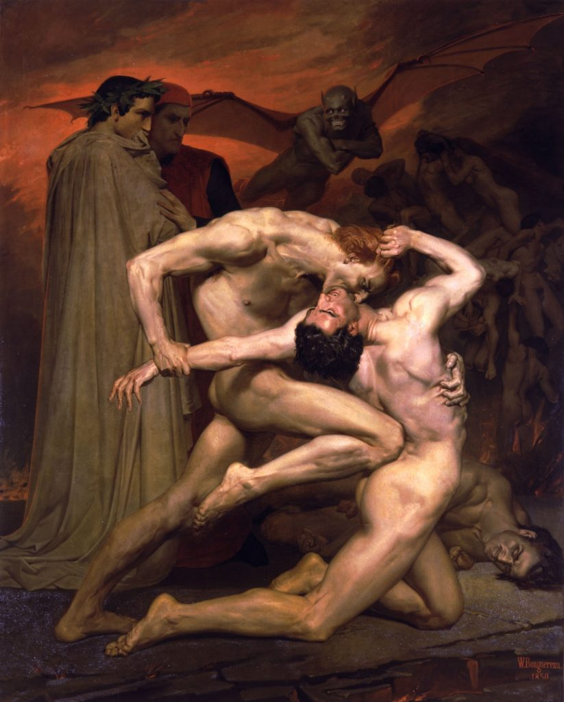 dante-and-virgil-in-hell-williamadolphe-bouguereau-1825-1905
