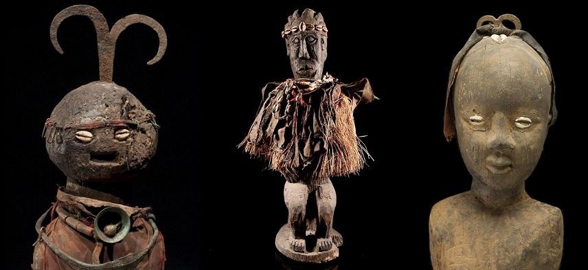 fetiche-adja-detail-ewe-statue-et-statuette-togo-vaudou