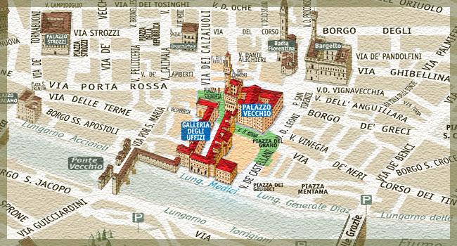 maps-uffizi