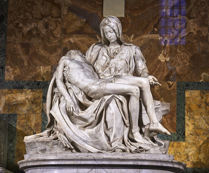 michelangelos-pieta-st_peters-basilica-1498-1499
