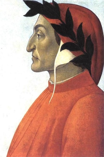 portrait-of-dante-by-early-renaissance-painter-sandro-botticelli-oil-on-canvas