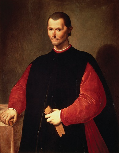 portrait-of-niccolo-machiavelli-santi-di-tito1536-1603