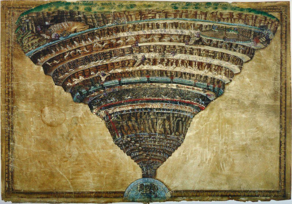 sandro-botticelli-inferno
