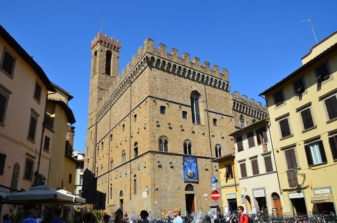 the-bargello-palace