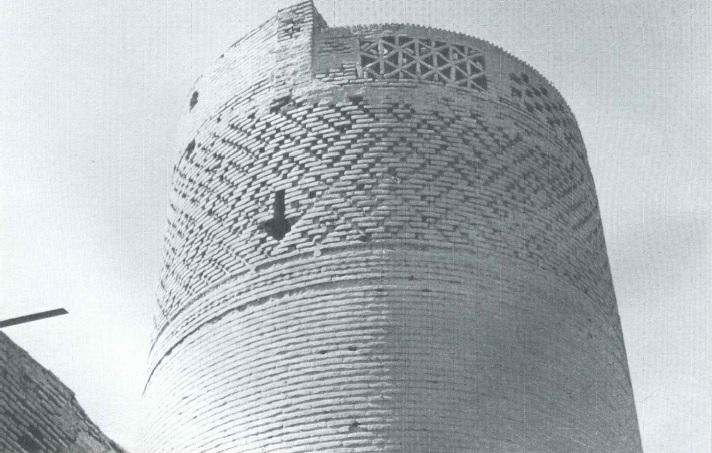zevvare-mescid-i-cumasi-minare-ust-kisim